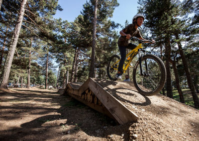 pump_track_2017_photos_24