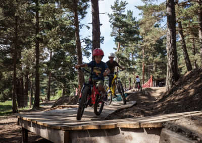 pump_track_2017_photos_28