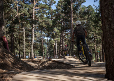 pump_track_2017_photos_30